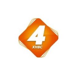 4 XHBC Mexicali
