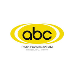 ABC Mexicali