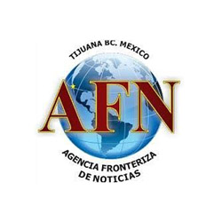 AFN Tijuana