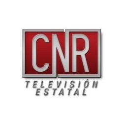CNR Tv Estatal