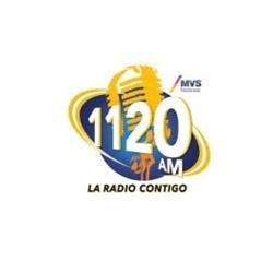 Radio Contigo Mexicali