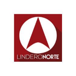 Lindero Mexicali