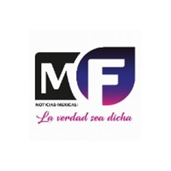MF Regional