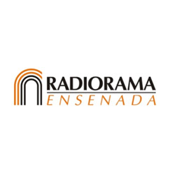 Radiorama Ensenada
