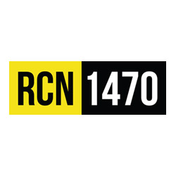 RCN 1470