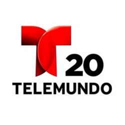 telemundo 20