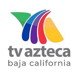 tv azteca bc